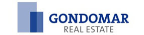 gondomar-real-estate-286-x-70-jpg