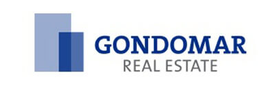 gondomar-real-estate-400-x-125-jpg